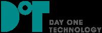 DOT-Logo_008a8a